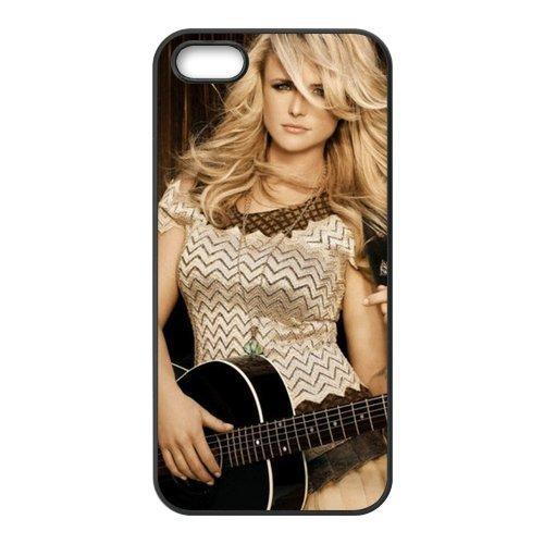 Singer Gifts Gift Female Country Singer