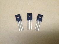 2SB649A Silicon PNP Epitaxial  TO-126