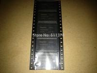 HY628100BLLG-70 Low Power CMOS slow SRAM