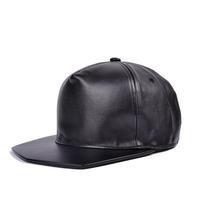 2014 Rushed free Shipping Women's And Men'skorean Hip-hop Fashion Flat Cap Tide Models Unisex Hat Street Dance Sports Adjustable