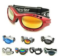 2014 100% Brand New Cycling Bicycle Bike Sports Eyewear fashion cycling sunglasses men/women riding/ski/autobike sunglasses