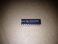HIP4080 HIP4080AIP MOSFET/IGBT driver, 2.50mA
