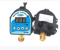 New Hot ! ! WPC-10 electric pump controller