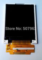 1.77/1.8 inch 7735R TFT LCD screen SPI serial 14pin
