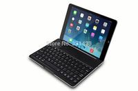 Free Shipping f9s Wireless Bluetooth Keyboard For iPad Air