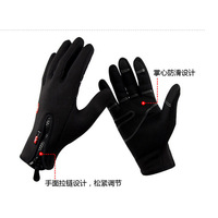 New Outdoor Sports Gloves Tactical Mittens, Men Women Winter Keep Warm Bicycle Cycling Hiking Military Motorcycle Skiing Gloves