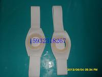 3pcs Factory direct Huakang quality artificial anus circle, ostomy bag, the artificial anus bag, bag special coil