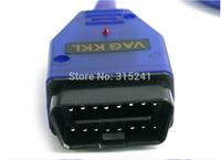 VAG 409 USB COM, vag 409.1 usb kkl interface , vag409 usb cable FAST free shipping