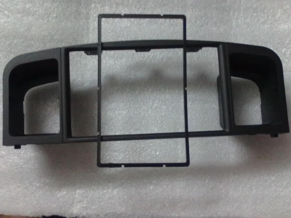 Авто и Мото аксессуары TOPMALL Lifan 620 cd датчик lifan auto lifan 2