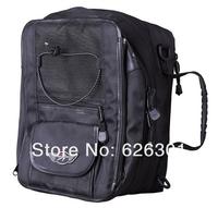Motorcycle bag Magnets Tank bag Drop leg bag Fanny pack Waist Belt bag Backpack Pro-biker G005 Free Shipping
