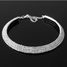Designer Imitation Diamond Marriage Celebration Necklace And Pendant Jewelry, Women's Fashion X008 2014 unique luxury necklace