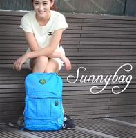 Brand knapsack women/men's backpacks waterproof Nylon ultra-light backpack folding for teenage girls school backpacks pack 30L