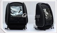 Motorcycle bag Magnets Tank bag Drop leg bag Fanny pack Waist Belt bag Backpack Pro-biker G002 Free Shipping