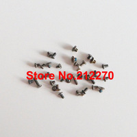 Original New Full Set Screws For iPad 2 3 4 Replacement Screws Free Shipping
