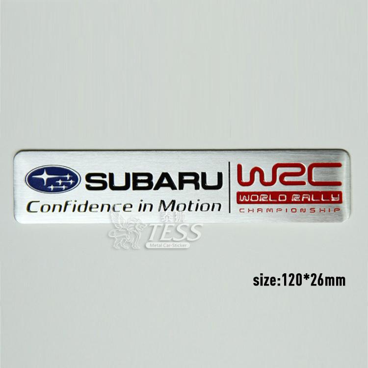 Subaru Rally Logo Subaru Wrc World Rally