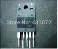 5q1265rf  10pcs