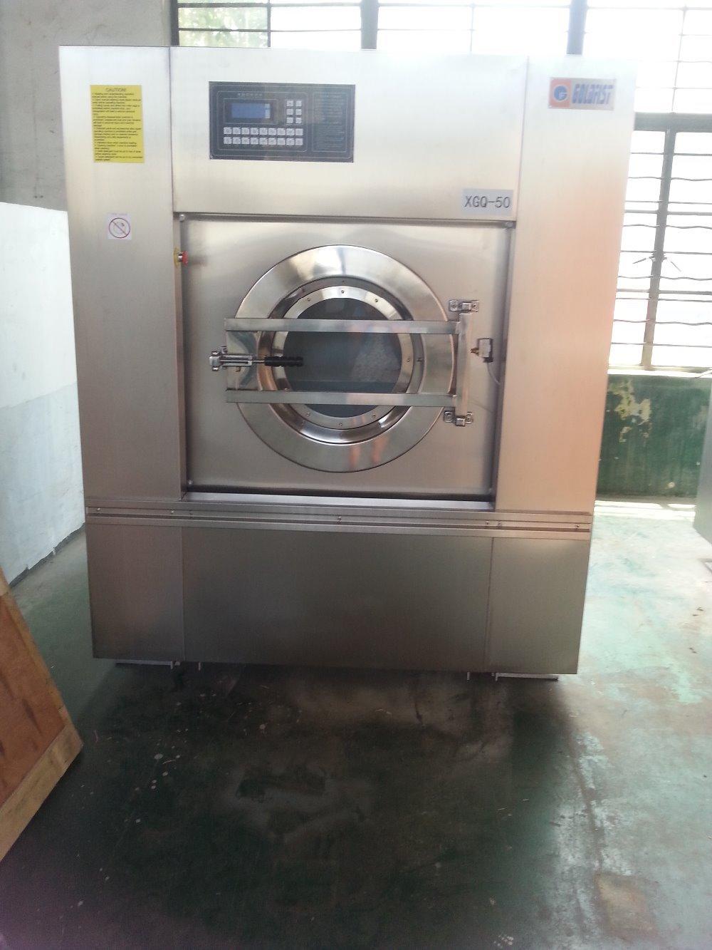 10-100kg washer extractor, industrial washing machine ,washer, laundry equipment, washing machine, finishing equipment(China (Mainland))