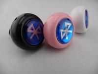 100pcs DHL High Quality  Mini Wireless Bluetooth Handsfree Headset Headphone Earphone for Phone Gift