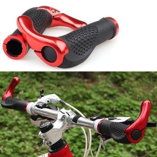 Велосипедный руль Brand new 1 MTB Skidproof 33193 велосипедный руль 45639203 5 mtb 4567320