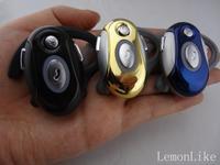 10 pcs New Good Quality  Mini Wireless Bluetooth Handsfree Stereo Headset Headphone Earphone Gift