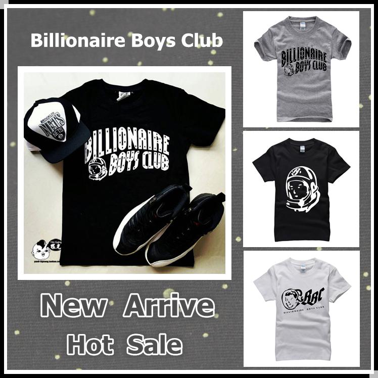 Billionaire Boys Club Logo Font Billionaire Boys Club t