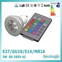 Преобразователь ламп LustaLED 10 E14 , E27 E14 E27 A0601801