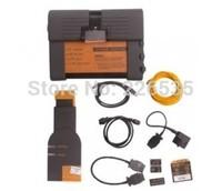 2014 New for BMW ICOM A2+B+C Diagnostic & Programming Tool without Software ICOM A2 Second Generation of ICOM