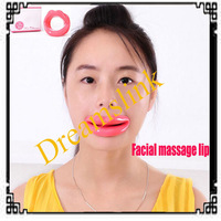 Japan Hot Sleeping hammock slim belt beauty woman facial slimming mask silicon anti-double chin the lower jaw lip sexy lip