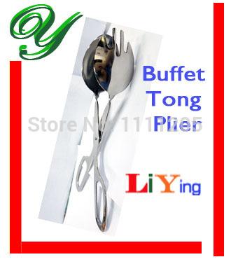 Кухонные щипцы Li Ying 2 24,5 t-1 домашний кинотеатр ying huang 5 1