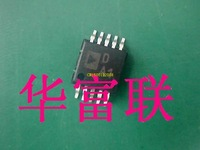 Free shipping 5PCS  AD5627BRMZ/ADDA1 in stock
