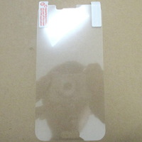 Clear Screen Protector Flim For Samsung Galaxy S5