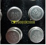 Free shipping 5PCS  AD549JH in stock