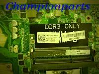 Stock 0714WC I7  for Dell XPS L502X  Motherboard   / Notebook mainboard  CN-0714WC 0714WC DAGM6CMB8D0