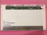 AU Optronics B156HW02 V.3 Full-HD (1920 x 1080) 15.6'' LED Panel Laptop Screen