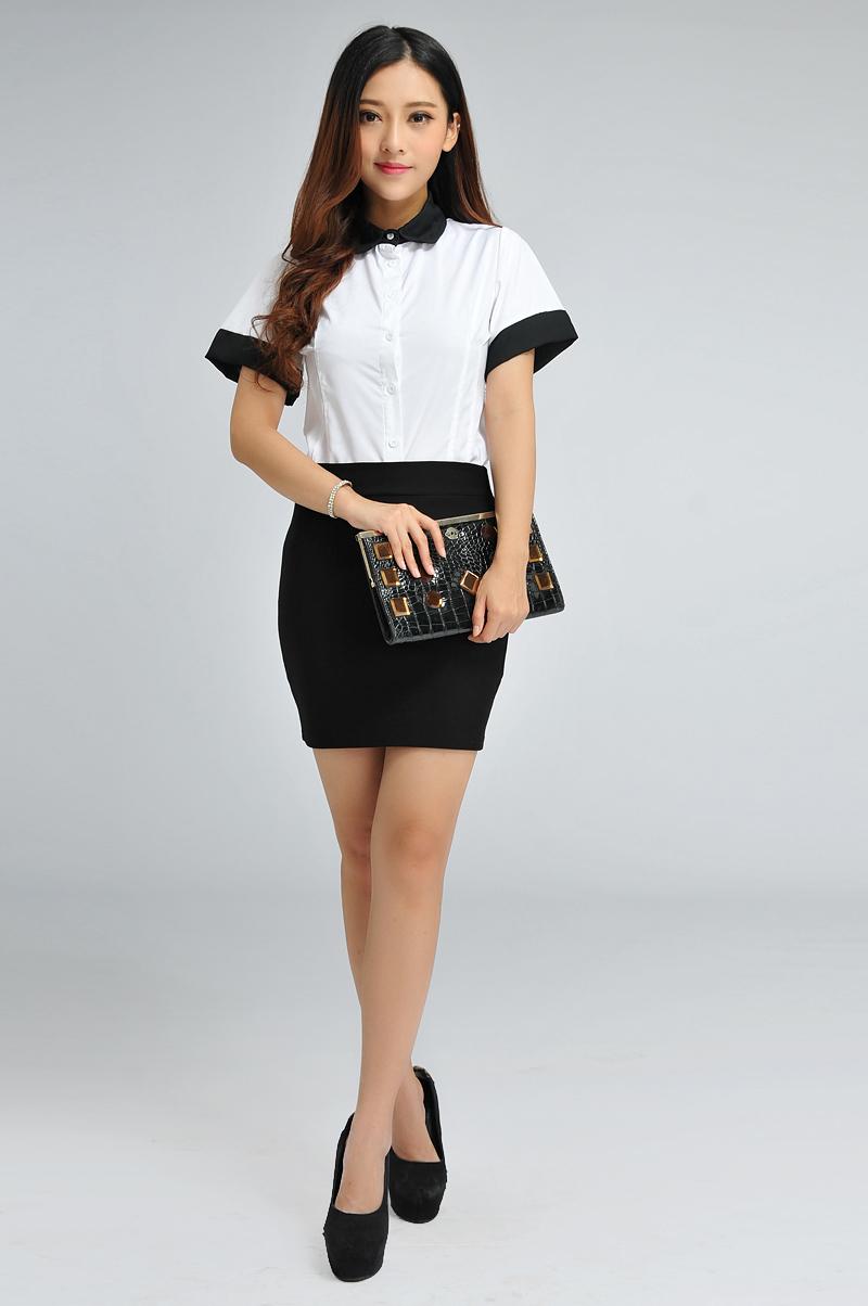 Awesome Womens Black Formal Pencil Skirt  Reiss Sella