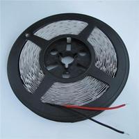 2014 Fashion 5M LED Strips Cheap Non Waterproof LED Light Strips with 300pcs LED 60pcs/M SMD5630 DC12V 5A Hot Sale C6N3