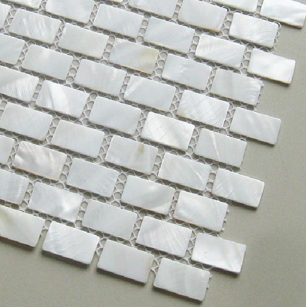 온라인 구매 도매 셸 벽 타일 중국에서 셸 벽 타일 도매상 ...