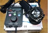 Pre-order New Jebao wireless RW15 wavemaker