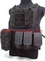 Loveslf the new Amphibian vest  military tactical vest