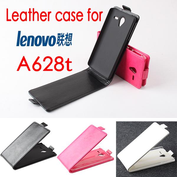 Чехол для для мобильных телефонов BAIWEI Lenovo A628t A628t Lenovo For Lenovo A628t чехол для для мобильных телефонов for lenovo lenovo s660 lenovo s660
