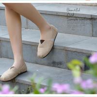 New style canvas hemp shoes women and men canvas shoes fashion flat shoes women espadrille size 35-45 KZ315