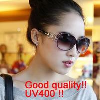 Free shipping2014 Star Style Sunglasses Women brand designer Fashion Summer Women's Vintage Sun glass Outdoor Goggles Eyeglasses