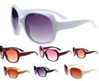 Free shipping 2014 Star Style Sunglasses Women Luxury Fashion Summer Sun Glasses Women's Vintage Sunglasses for women Outdoor 03