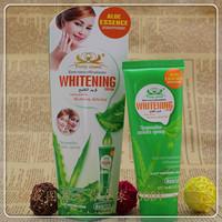 Aloe vera gel composition hand & feet cream & care cream   70 g   free  shipping