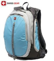 SWISSWIN Switzerland saber fashion lovers leisure backpack bag computer bag men and women