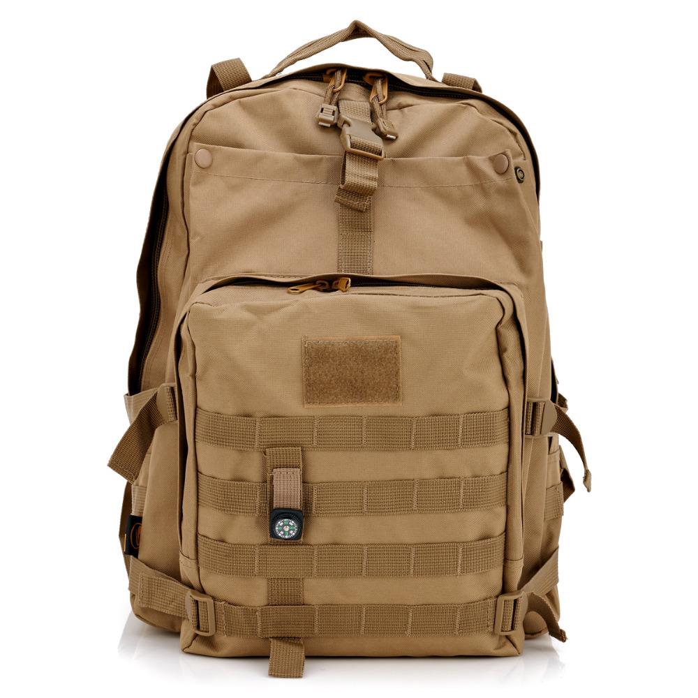 4a5680671c56 Рюкзак-на-открытом-воздухе -кемпинга-походы-рюкзак-молл-Bagpack-нейлон-спорт-мужская-дорожные-сумки -армия-армия-тактический-ведро-Mochila-мужской.