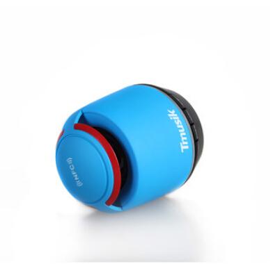 R10 wireless bluetooth small speaker insert card speaker subwoofer mini portable small audio car(China (Mainland))