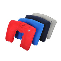 R for ryder yd er u outdoor inflatable pillow outdoor camping supplies h2001 color