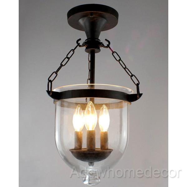 campane di vetro per lampadari campane di vetro per lampadari ebay