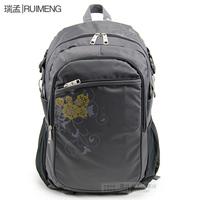 men's backpack laptop bag large capacity 27L waterproof outdoor travel backpack